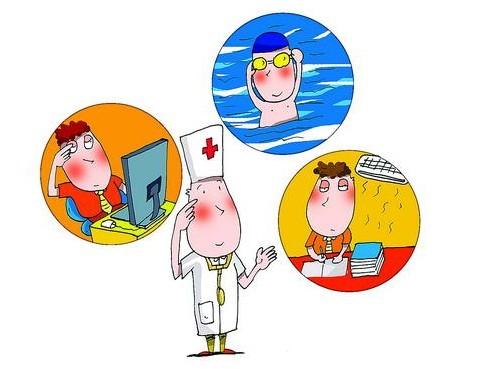 怎样才能预防传染病
